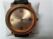 BOCCATI Gent's Wristwatch M-8001
